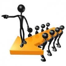participatieve aanpak