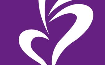 Logo_achterzijde